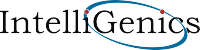 IntelliGenics, LLC